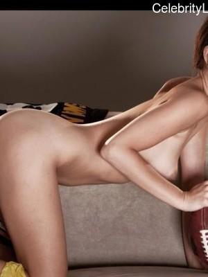 Olivia Wilde celebrity naked pics
