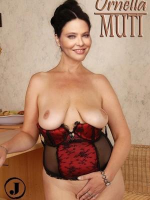 Ornella Muti free nude celebrities