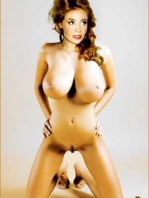 Palina Rojinski Leaked
