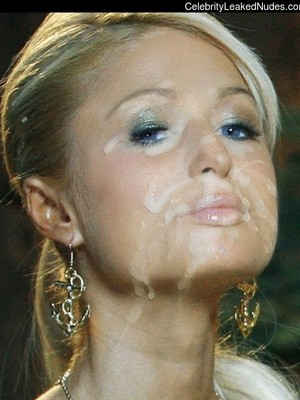 Best Celebrity Nude Paris Hilton 22 pic