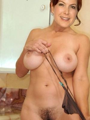 Penny Smith free nude celeb pics