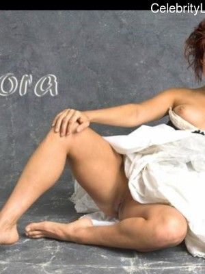 Pia Zadora celebs nude