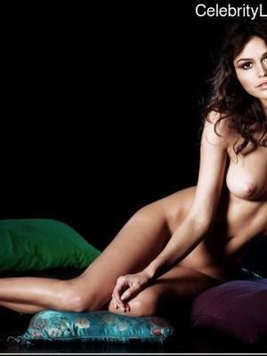 Rachel Bilson celebrity naked pics