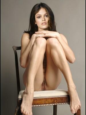 Rachel Bilson porn