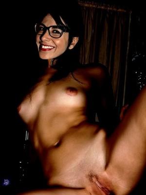 Reem Kherici celebrity nudes