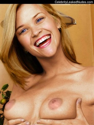 Free Nude Celeb Reese Witherspoon 17 pic