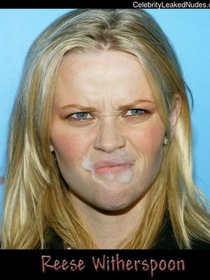 Naked celebrity picture Reese Witherspoon 27 pic