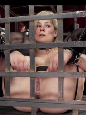 Rosamunde pike naked