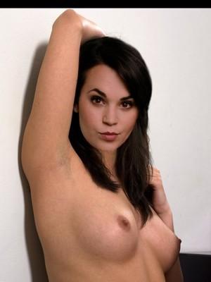 Rosanna Pansino celebrity nude