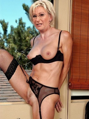 Real Celebrity Nude Sabine Christiansen 13 pic