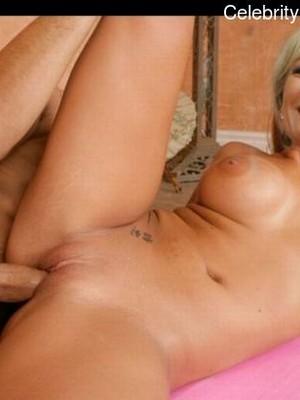 nude celebrities Sabine Christiansen 14 pic