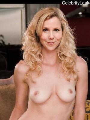 Laura Ortiz  nackt