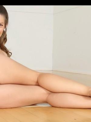 Sanja Kuzet celebrity nude pics
