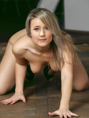 Saoirse Ronan fake nude celebs