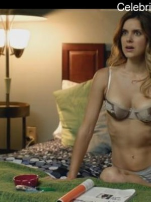 Sarah Rafferty Naked Celebritys Celebrity Leaked Nudes