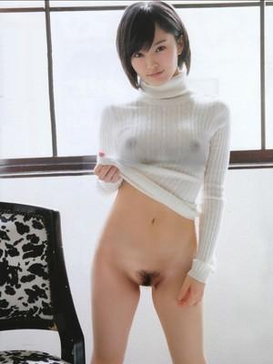 Sayaka Yamamoto naked celebritys