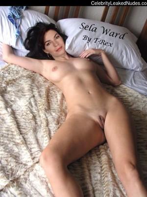 gemma ward nackt
