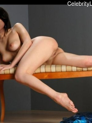 Nude Celeb Pic Selena Gomez 18 pic