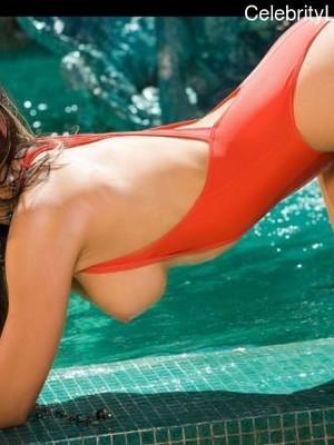 Celebrity Leaked Nude Photo Selena Gomez 30 pic