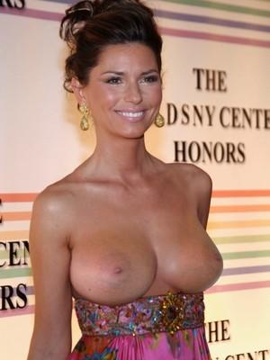 Celebs pics nude Nude Celebs