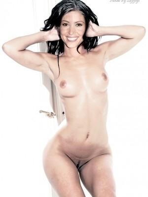 Shannon elisabeth nackt