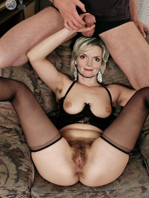 Sharon Small naked