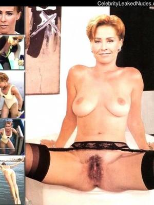 Sonja zitlow nackt