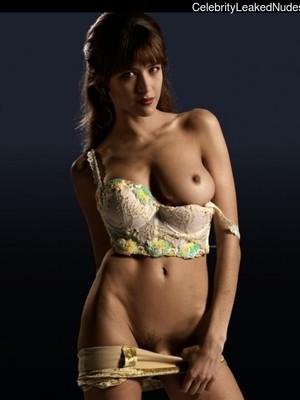 Sophie marcau nackt