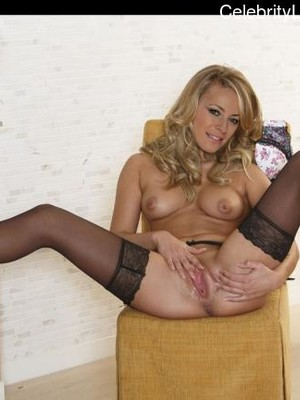 Jennifer nackt Daley Tom Daley
