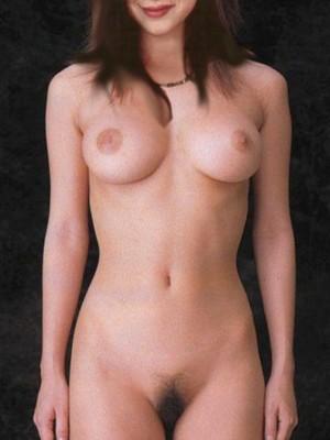 Birch nude thora 8 Films