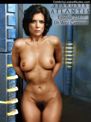 Torri higginson nackt bilder