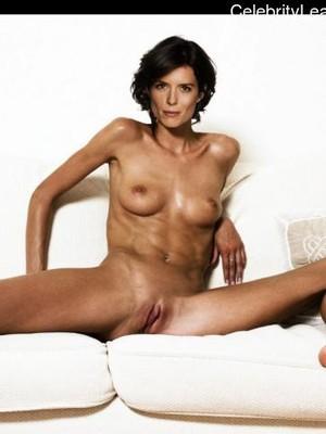 nackt Higginson Torri Amanda Tapping