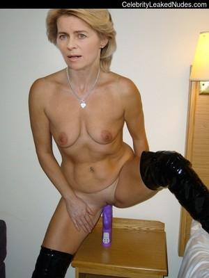 Drunk wife porn
