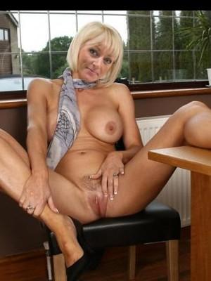 Vaar Staude celebrity nudes