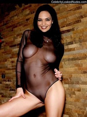 Valerie Begue celebrity naked pics
