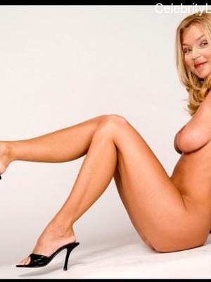 Efira topless virginie Virginie Efira