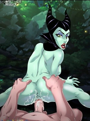 Walt Disney celebrities naked