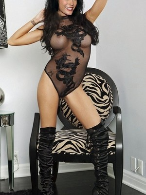 Wendy Glenn nude celeb pics