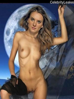 Yelena isinbayeva nackt brüste