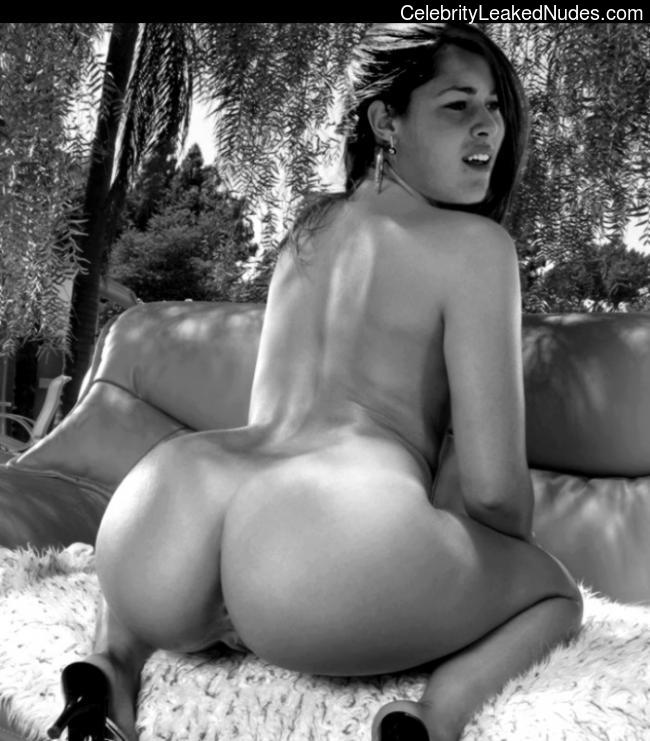 dinara safina nude