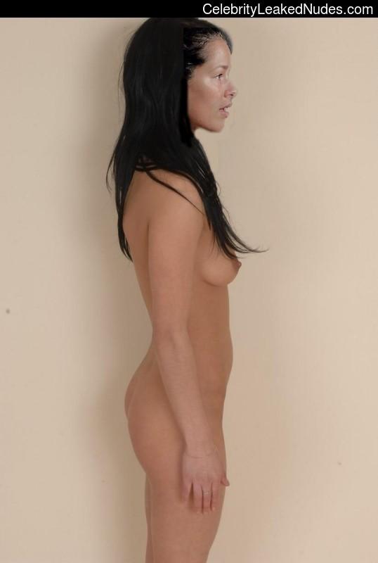 Tits Ivanovic Naked Scenes