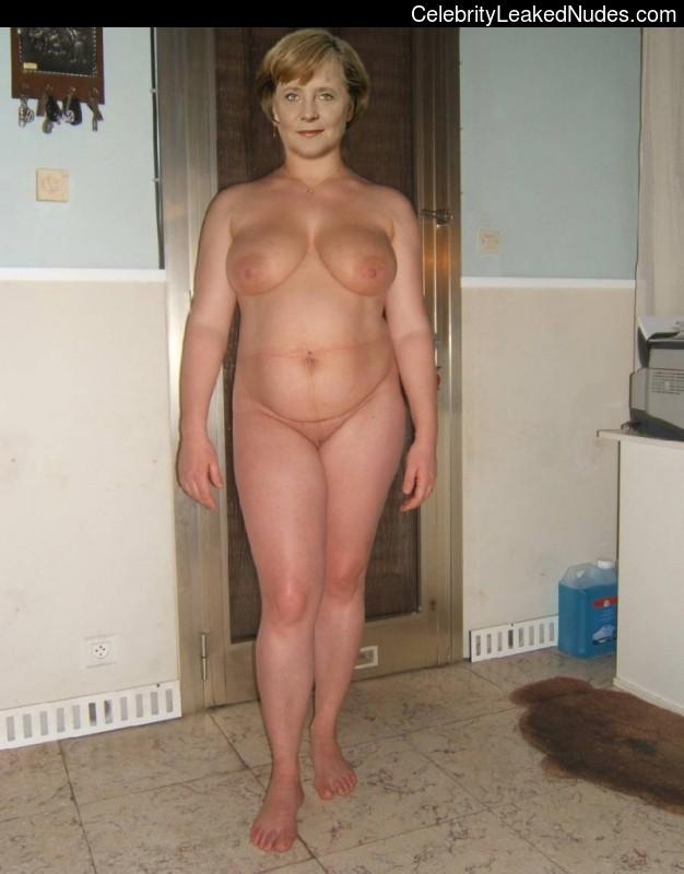 jennifer lynn connelly nude