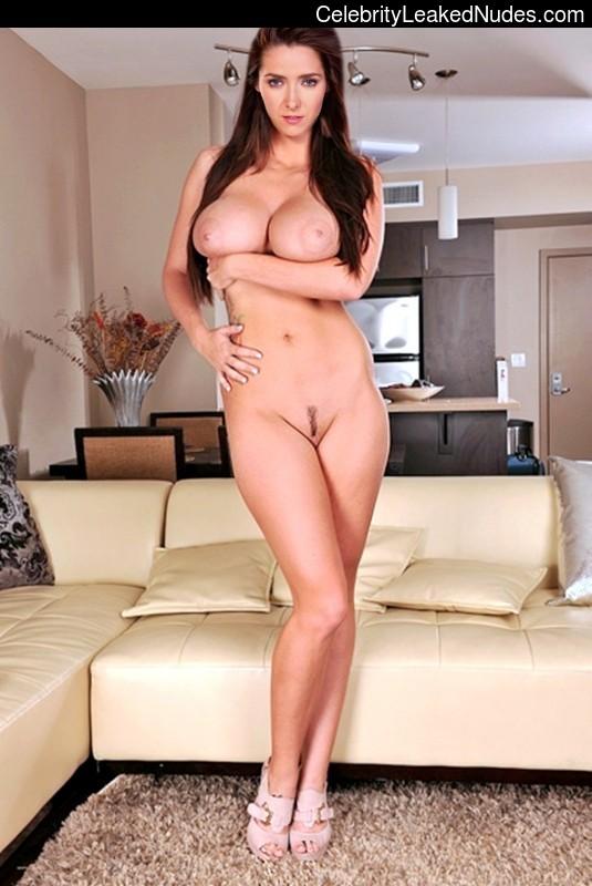 Ariadne diaz desnuda