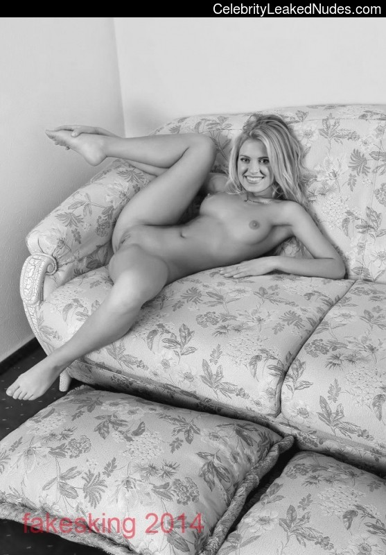 barbara dunkelman naked