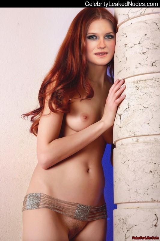 Kristen hager sexy photo