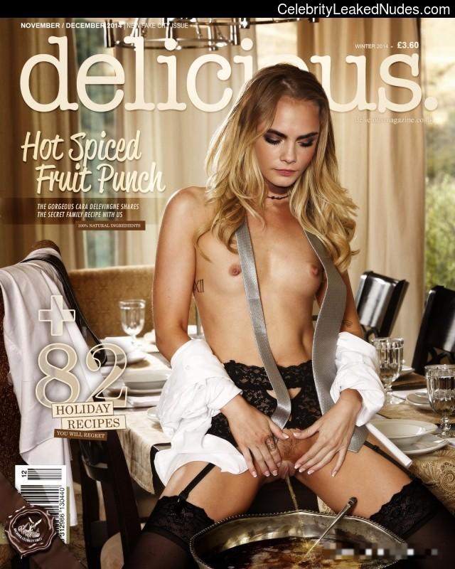 cara delevingne leaked nudes