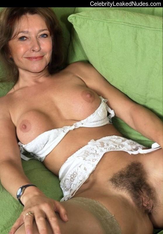 cheri lunghi nude
