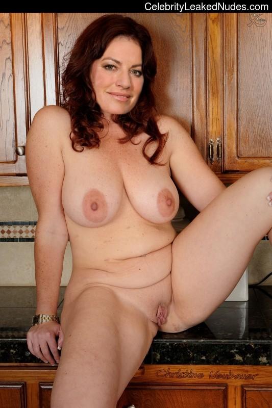 Belinda carlisle naked pictures