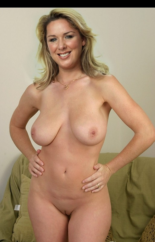 claire sweeney nude