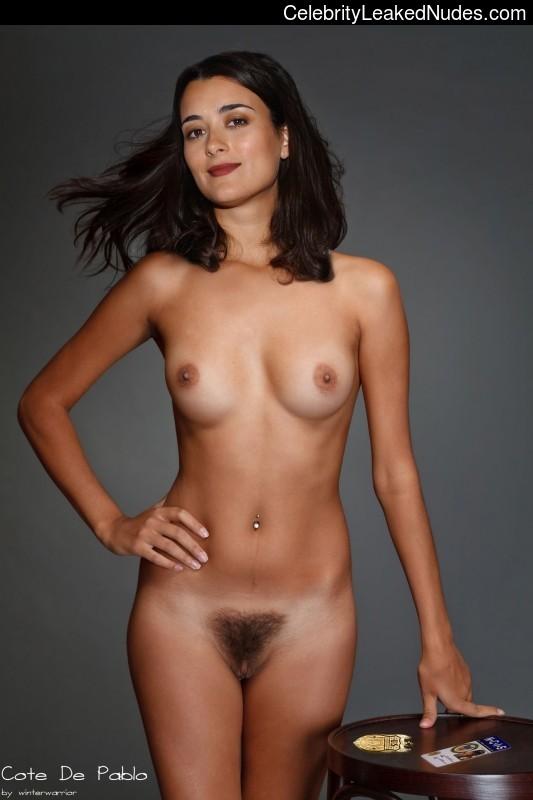 Free full length mature women MILF